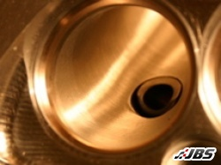FAQ: JBS Spec CNC Performance Heads. - image
