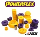 Rear Anti Roll Bar Bush (20.5mm)