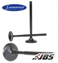 Exhaust Valve Black Nitrided (34.2-36mm)