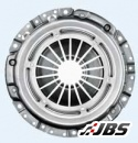 Sachs R32 Reinforced Clutch Cover