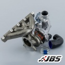 JBS 2.0 TSI K04 Turbocharger Kit