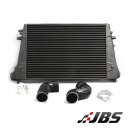 Competition Intercooler Kit - VAG Mk5/6 2.0 TFSI/TSI