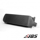 EVO1 Performance Intercooler Kit - Audi TTRS 8J / RS3 8P