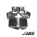 Performance Intercooler Kit - Audi S4 A6 2.7T