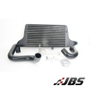 Performance Intercooler Kit - Audi TT 1.8T quattro 225-240PS