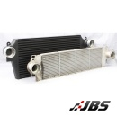 Performance Intercooler Kit - VW T5 5.1 and 5.2 TDI