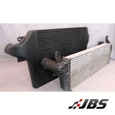 EVO1 Performance Intercooler Kit - VW T5 T6