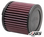 K&N Replacement Filter (VAG 1.2TSI/TDI, 1.4TSI/TDI and 1.6TDI)