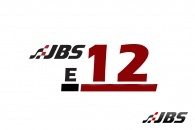 JBS 1.2 TSI Hybrid Turbo Kit (Early)