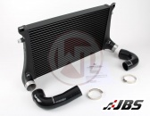 Competition Intercooler Kit - VAG Mk7 1.8/2.0TSI