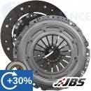 Performance Clutch Kit (Uprated)