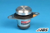 Performance LH Engine Mount (Road)